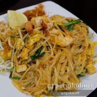 Foto 4 - Makanan di Krua Thai oleh GAGALDIETT