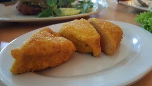 Foto 4 - Makanan di Ayam Tulang Lunak Hayam Wuruk oleh Budi Lee