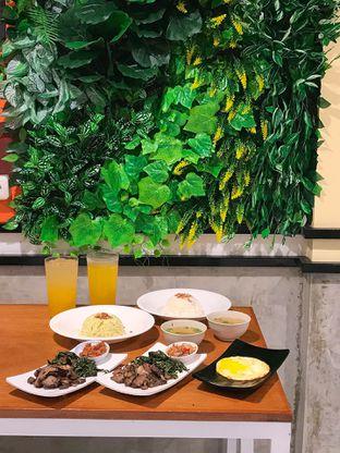 Foto 1 - Makanan di Se'i Sapiku oleh yudistira ishak abrar
