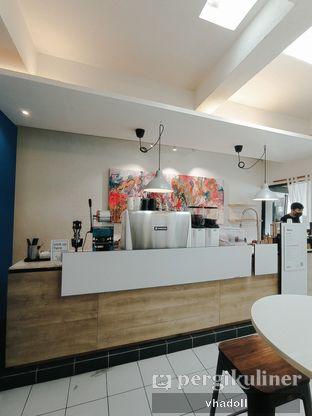 Foto review Dadali oleh Syifa  5