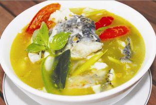Foto - Makanan di Bebek Bentu oleh Or Bes
