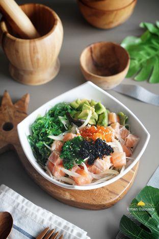 Foto review Pokinometry oleh Urban Culinaire 7