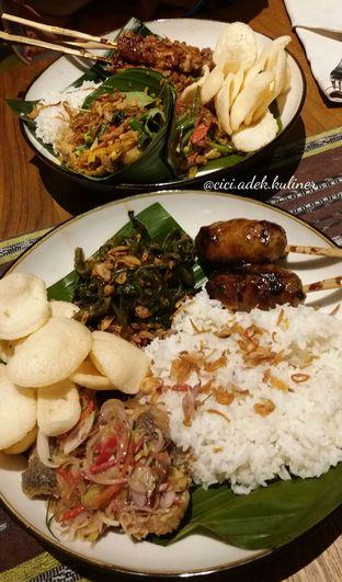 Foto review Kaum oleh Jenny (@cici.adek.kuliner) 9