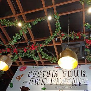 Foto 44 - Interior di Pizzapedia oleh Ruly Wiskul