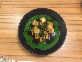 foto Rasa Rasa Indonesian Cuisine