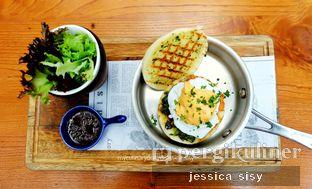 Foto 1 - Makanan di BASQUE oleh Jessica Sisy