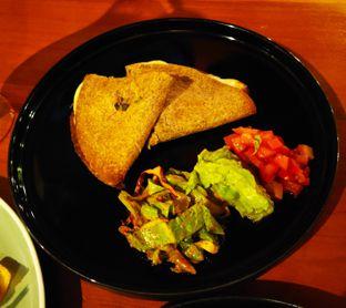 Foto review Gringo Mexican Kitchen & Bar oleh melisa_10 3