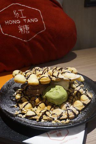 Foto 8 - Makanan di Hong Tang oleh yudistira ishak abrar