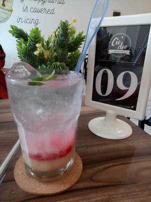 Foto 4 - Makanan di Cie' Dee Kedai Es & Kopi oleh silvia angela