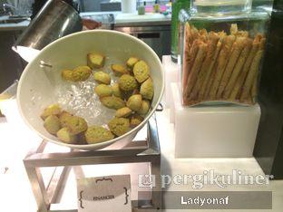 Foto 25 - Makanan di Sana Sini Restaurant - Hotel Pullman Thamrin oleh Ladyonaf @placetogoandeat