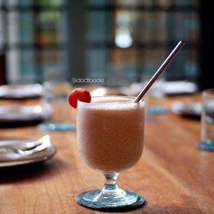 Foto 4 - Makanan di Kaum oleh Doctor Foodie