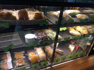 Foto 13 - Makanan di Starbucks Coffee oleh Yohanacandra (@kulinerkapandiet)