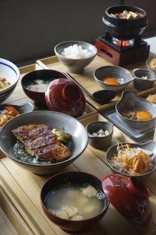 Foto 20 - Makanan di Birdman oleh yudistira ishak abrar