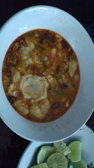 Foto - Makanan di Soto Bogor Pak Ace oleh Stella Griensiria