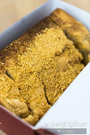 Foto review Roti Nogat oleh Tissa Kemala 6