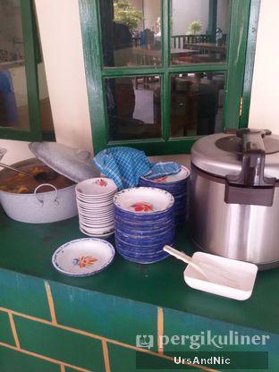 Foto 13 - Makanan di Warung Mak Dower oleh UrsAndNic
