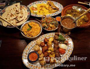 Foto 3 - Makanan di Fez-Kinara oleh @foodiaryme | Khey & Farhan