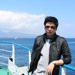 Foto Profil Verdi Danutirto