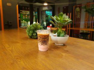Foto 2 - Makanan di Loonami House oleh D L