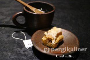 Foto 20 - Makanan(Sop buntut) di Namaaz Dining oleh UrsAndNic