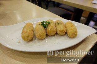 Foto 4 - Makanan di Sunny Side Up oleh Darsehsri Handayani