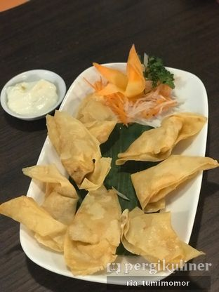 Foto 2 - Makanan di Penang Bistro oleh Ria Tumimomor IG: @riamrt