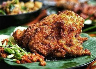 8 Restoran di Jakarta Timur yang Wajib Kamu Datangi
