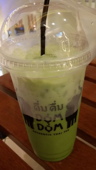 Foto review Dum Dum Thai Drinks oleh Natallia Tanywan 1