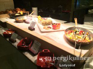 Foto 8 - Makanan di Sana Sini Restaurant - Hotel Pullman Thamrin oleh Ladyonaf @placetogoandeat