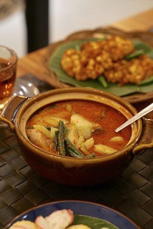 Foto 2 - Makanan di Rasa Rasa Indonesian Cuisine oleh Stefanus Hendra
