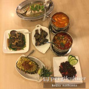 Foto 1 - Makanan di Siam Garden oleh Kezia Nathania