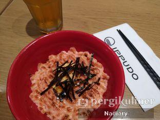 Foto review Ippudo oleh Nadia Sumana Putri 5