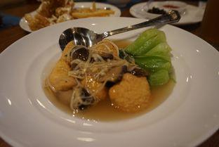 Foto 4 - Makanan di Seroeni oleh Me and Food
