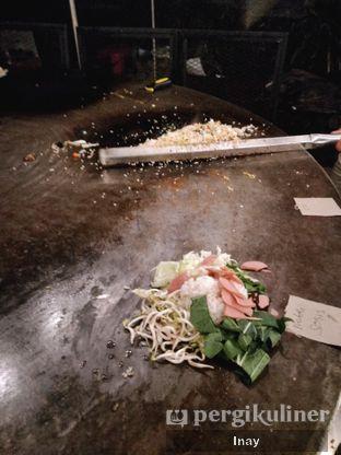 Foto 2 - Makanan di Nasi Goreng Simongol oleh Inay
