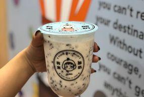 Foto Yomie's Rice X Yogurt