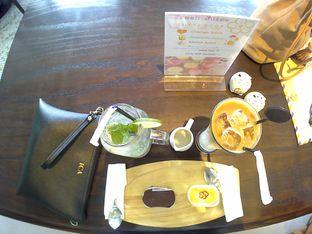 Foto - Makanan di Buttercup Signature Boulangerie - Hotel Four Points by Sheraton oleh Marisa Agina