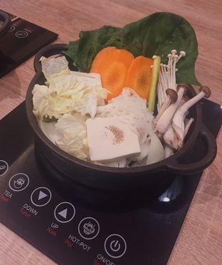 Foto 6 - Makanan di Isshin oleh Fitriah Laela
