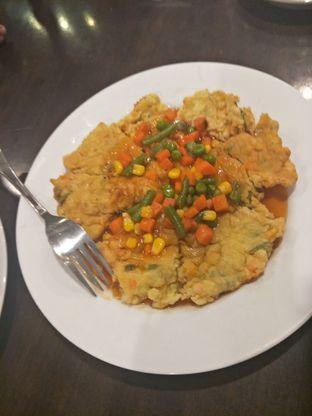 Foto 4 - Makanan di Manggar Resto oleh Madeleine Jasin