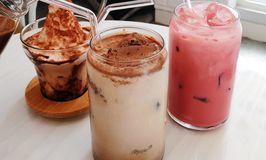 Koju Cafe