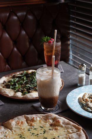 Foto 4 - Makanan di Mangiamo Buffet Italiano oleh Eka Febriyani @yummyculinaryid
