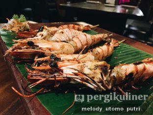 Foto 2 - Makanan(sanitize(image.caption)) di Sulawesi@Mega Kuningan oleh Melody Utomo Putri