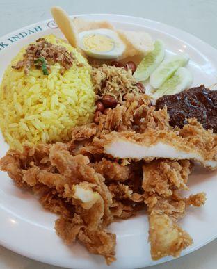 Foto - Makanan di Gong Kitchen oleh Ken @bigtummy_culinary