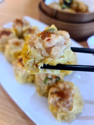 Foto review Tang Kitchen oleh Fensi Safan 3
