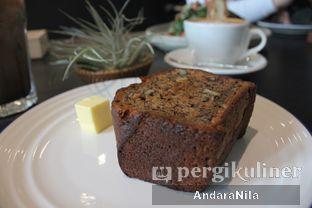 Foto 2 - Makanan di 1/15 One Fifteenth Coffee oleh AndaraNila