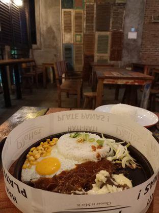 Foto 4 - Makanan di Platter oleh Julia Intan Putri