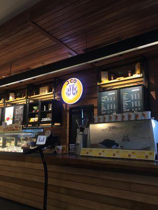 Foto 11 - Interior di J.CO Donuts & Coffee oleh RI 347   Rihana & Ismail