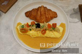 Foto 4 - Makanan di Devon Cafe oleh Deasy Lim