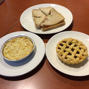 Foto 6 - Makanan di Trotoar oleh Aghni Ulma Saudi
