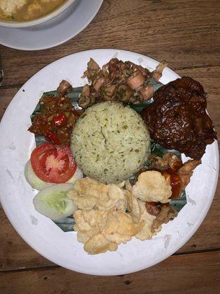 Foto review Gerobak Betawi oleh Wawa | IG : @foodwaw 2