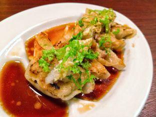 Foto 6 - Makanan di Bankara Ramen oleh Astrid Huang | @biteandbrew